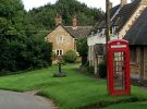 Ridlington Village – Results and Successes