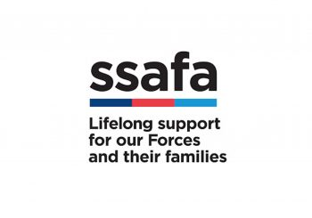 SSAFA – THE ARMED FORCES CHARITY HELPLINE
