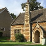 Ridlington Village Hall Events