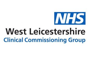 Leicestershire & Rutland NHS Citizens' Panel