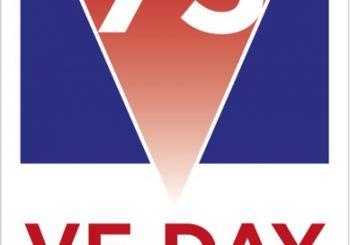 VE Day Village Celebrations