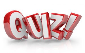 Ridlington Village - Quiz Night @ Ridlington Village Hall