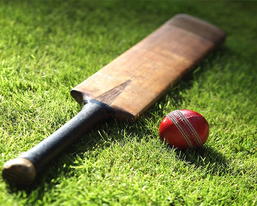 Ridlington Parish Cricket