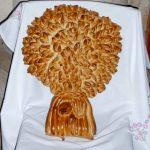 Harvest Loaf