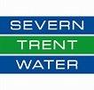 Seven Trent Logo