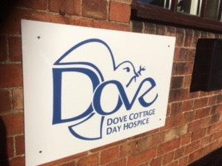 Don't miss out on upcoming events for Dove Cottage