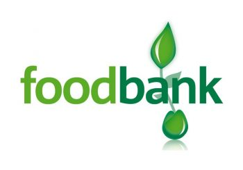 FOODBANK – Items needed for Christmas Hampers