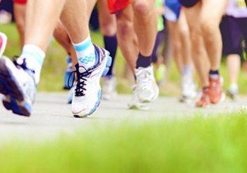 Ridlington Running Club Update